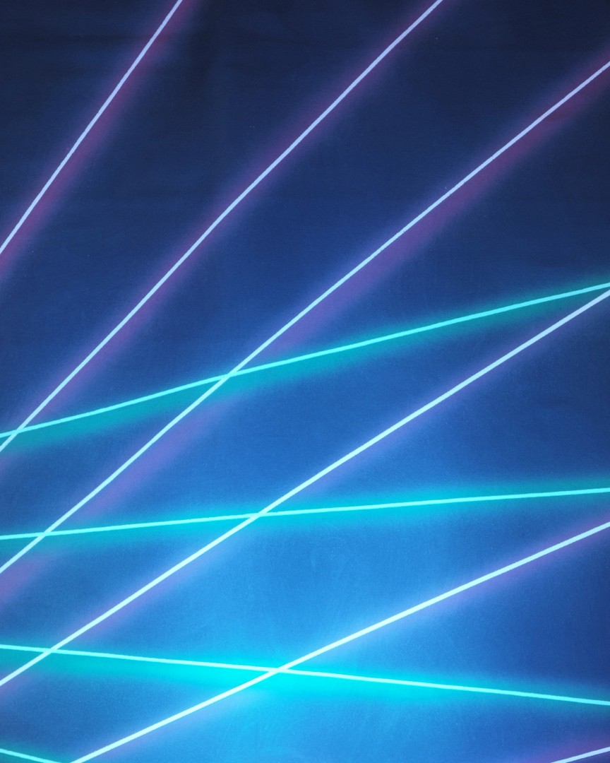European X-ray lasers first emit laser pulses